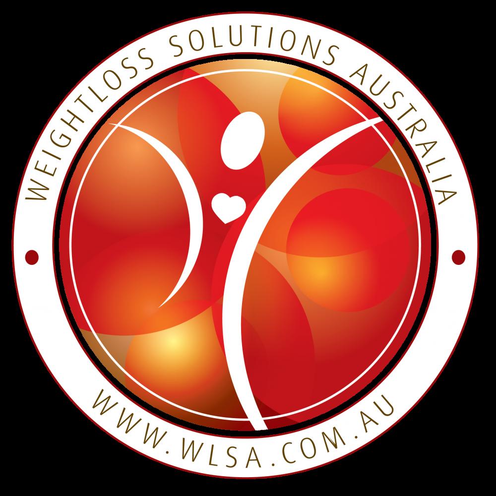 WLSA-logo-FA-Logo-Only