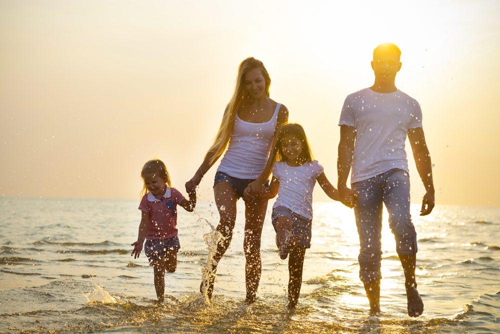 FOMO - Family
