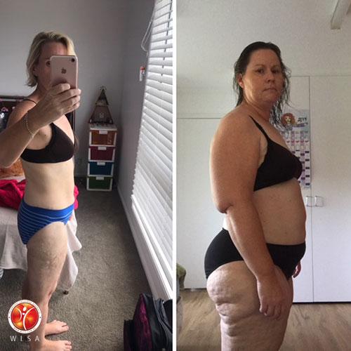 WLSA-Weightloss-Warrior-Kate-Paige-4